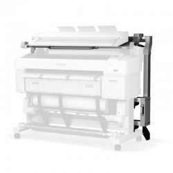 Support 44 pouces pour Scanner MFP - Epson Sure Color