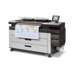 Imprimante HP PageWide XL 5000 MFP