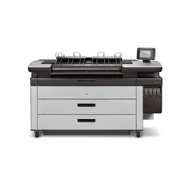 Imprimante HP PageWide XL 4500