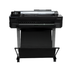 Traceur HP Designjet T520 ePrinter 610mm