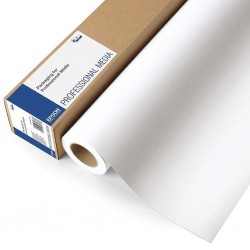 Rouleau papier photo brillant EPSON 250 g/m² - 1,524 x 30 m