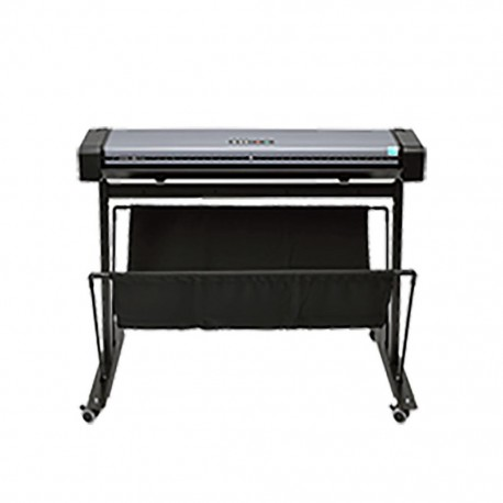 Scanner CONTEX SD One+ 36 - 36 pouces
