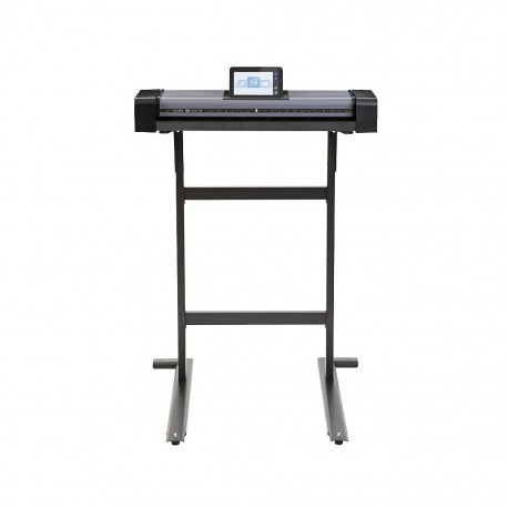 Scanner CONTEX SD One MF 24 - 24 pouces