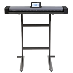 Scanner CONTEX SD One MF 36 - 36 pouces