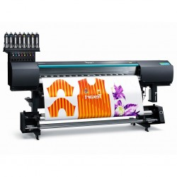 Imprimante sublimation Roland TexART XT-640 - 64 pouces