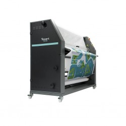 Calandre de sublimation TEXART CS-64