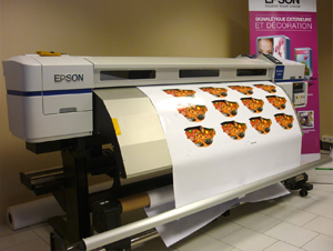 epson-surecolor-s30600-traceurdirect
